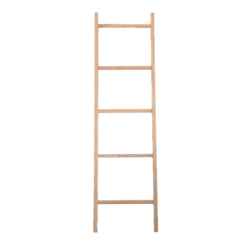 Decorative Bamboo Ladder (Pre Order)