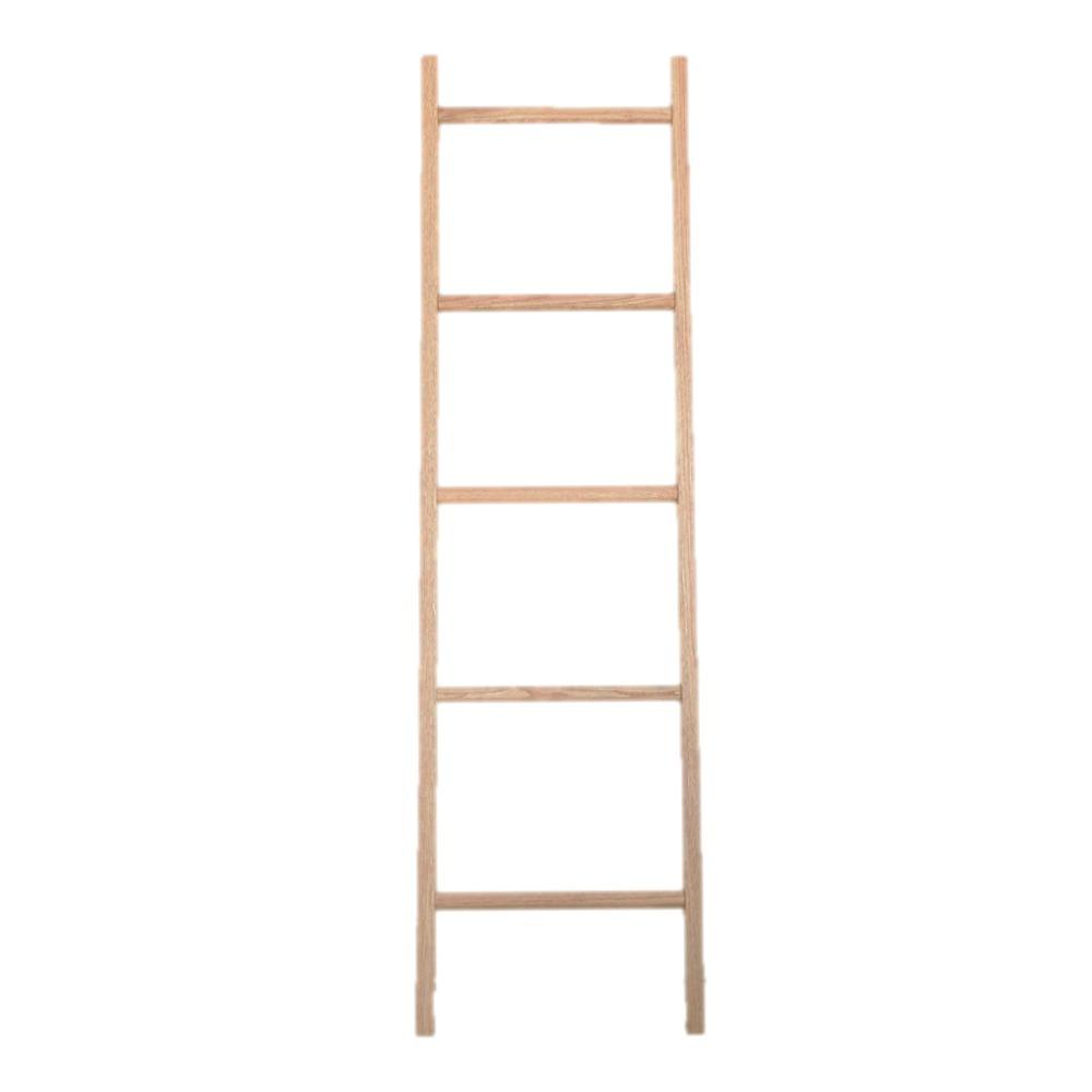 Decorative Bamboo Ladder (Pre Order)