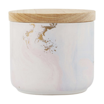 Small Canister Swirl (Pre Order)