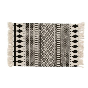 Nordic Cotton Runner Rug (Pre Order)
