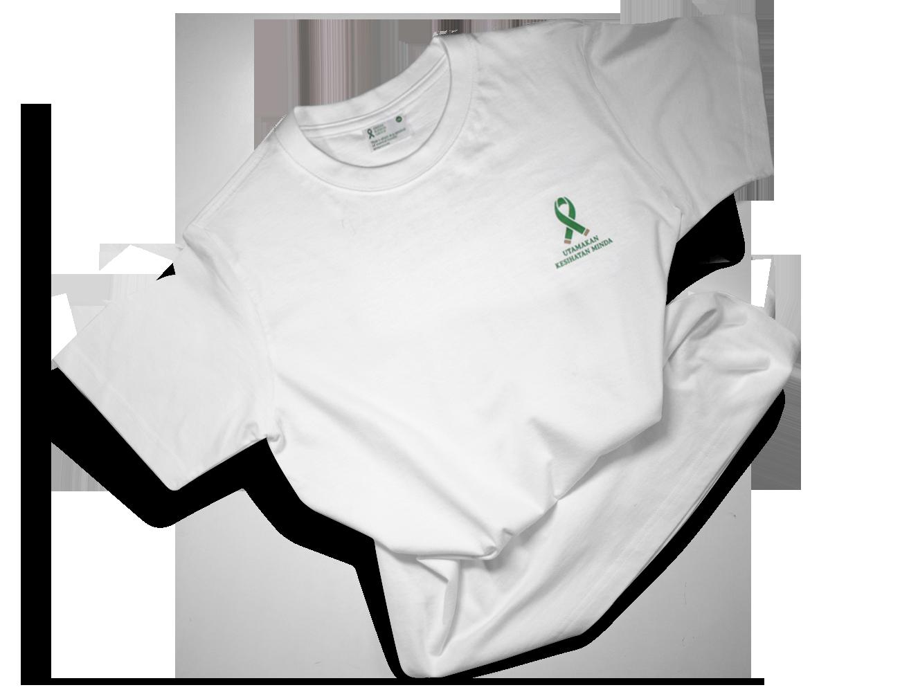T-shirt – Logo