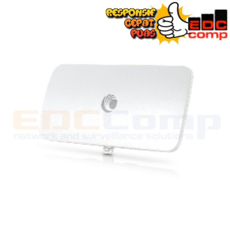 Cambium Networks cnPilot e430H Access Point - EdcComp
