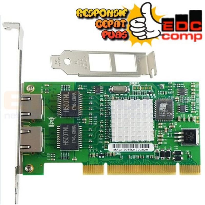 Mikrobits SFP Transceiver SFP-1G-BD-SM-120KM - EdcComp
