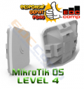 Mikrotik SXTsq 5HPnD Embedded Wireless Client SXTsq-HPnd 5GHz - EdcComp