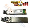 SFP+ 10G SM 1,4KM 1310nm Compatible MikroTik ,Ubiquiti,Cisco - EdcComp
