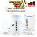 Ubiquiti UniFi Dream Machine UDM-US - EdcComp