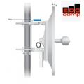 UBIQUITI RD-2G24 Rocket Dish 2,4Ghz 24dbi RD2G24 / RD 2G 24 - EdcComp