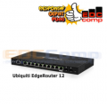 Ubiquiti EdgeRouter 12 ER-12 - EdcComp