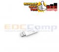 MIKROTIK WOOBM-USB - EdcComp
