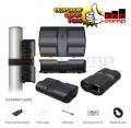 Mikrotik MQS Mobile Quick Setup  RB-MQS - EdcComp