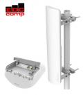 Mikrotik MTAS-5G-19D120 Sector Antenna mANT 19S - EdcComp
