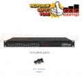 MikroTik RB3011UiAS-RM / RB 3011 UiAS-RM - EdcComp