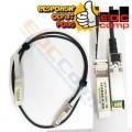 SFP+ Direct Attach Cable 10G 1M Compatible Cisco-MikroTik - EdcComp