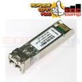 Mikrobits SFP+ Transceiver SFP-10G-EZ-SM - EdcComp