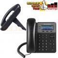 Grandstream GXP1610 IP Phone - IP Phone GXP1610 Grandstream - EdcComp