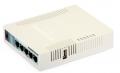 Mikrotik RB951G-2HnD - EdcComp