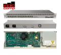 Router RB1100Dx4 1U Rackmount - EdcComp