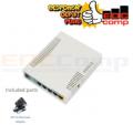 Mikrotik Router rb951Ui-2hnd - EdcComp