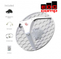 Mikrotik Embedded Wireless RBLHG2nDXL/RBLHG-2nD-XL - EdcComp