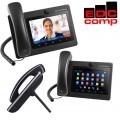Grandstream GXV3370 IP Video Phone - GXV3370 IP Video Phone - EdcComp