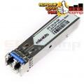 Mikrobits SFP Transceiver SFP-1G-LR-SM - EdcComp