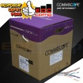 AMP Cable UTP Cat 5e 305mtr - EdcComp
