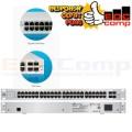 Ubiquiti ubnt unifi switch 48port non poe us-48 - EdcComp