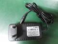 adaptor 24V 1A with Led indicator - EdcComp