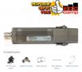 RBMetalG-52SHPacn / MetalG-52SHPacN - EdcComp