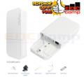 RBwAPG-5HacT2HnD (wAP-AC) Router Wireless Mikrotik - EdcComp