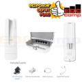 Mikrotik, OmniTIK-AC-PoE, RBOmniTikPG-5HacD - EdcComp
