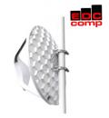 Mikrotik RBLHGG-5acD LHG-5acD 3 Pack - EdcComp