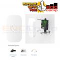 Mikrotik Wireless Indoor RBcAPL-2nD cAP-Lite - EdcComp