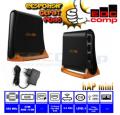 Mikrotik RB931-2nD hAP-Mini - EdcComp