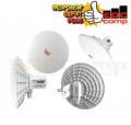 Embedded Wireless RBDynaDishG-5HacD RB DynadishG - EdcComp