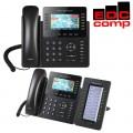Grandstrean GXP2170 High End IP Phone - GXP2170 Gigabit IP Phone - EdcComp