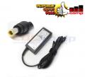 Switching Adaptor 12V 3.5A   Adaptor 12 Volt 3.5 Ampere - EdcComp