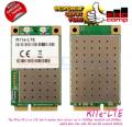 Mikrotik R11e-LTE Modem |miniPCI-e R11 LTE 3G 2G Modem - EdcComp
