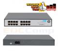 HP SWITCH 1420-16G 16 PORT 10/100/1000 - EdcComp