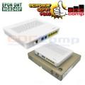 Huawei HG8240F EPON ONT| EPON ONU HG8240F - EdcComp