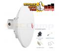 Embedded Wireless RBDynaDishG-5HacD - EdcComp