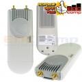 Cambium ePMP 1000 5 GHz Connectorized Radio - EdcComp