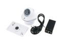Ubiquiti UVC Air Cam Dome / UVC Dome - EdcComp