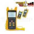 OPM Optical Power Meter Joinwit 3208 Alat Ukur Redaman - EdcComp