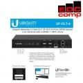 Ubiquiti UFiber 4 OLT - UF-OLT-4/UBNT Ufiber 4 OLT 4 Slot - EdcComp