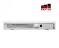 Ubiquiti US-XG-6POE 10 Gigabit 6-port 802.3bt UniFi Switch - EdcComp
