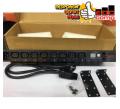 APC Rack Switched PDU AP7921B 1U 16A 208230V 8C13 8 CABLE OUTLET - EdcComp