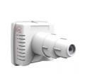 Mikrotik LDF 5 AC RBLDFG-5acD LDF Embedded Wireless - EdcComp