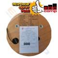 Kabel Fiber Optic Drop Core 1 Core SM/Cable FO Drop Core SM - EdcComp