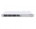 Mikrotik CRS326-24S+2Q+RM Cloud Router Switch - EdcComp